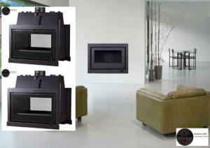 termocamino-ad-acqua-legna-art-slj710-led