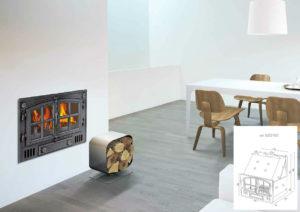 termocamino-ad-acqua-legna-art-szd100