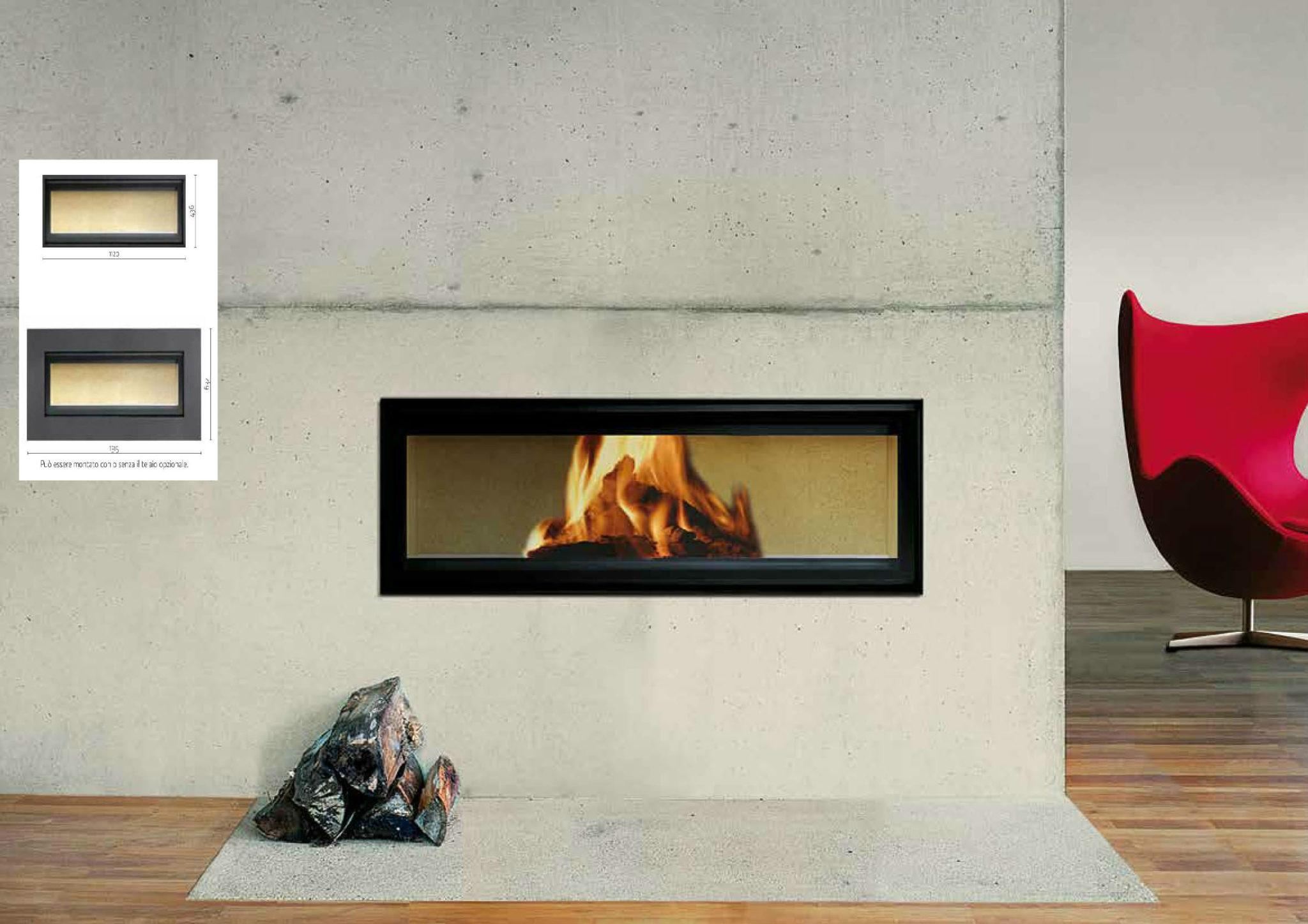 termocamino-ad-aria-legna-art-szt1100