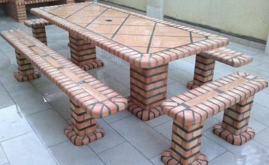 tavolo-da-giardino-art-jvp8