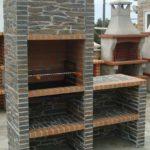 barbecue-in-pietra-art.AC 02