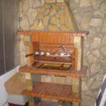 barbecue_in_pietra_art.AC 06
