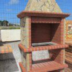 barbecue_in_pietra_art.AC 07