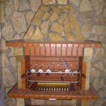 barbecue_in_pietra_art.AC 15
