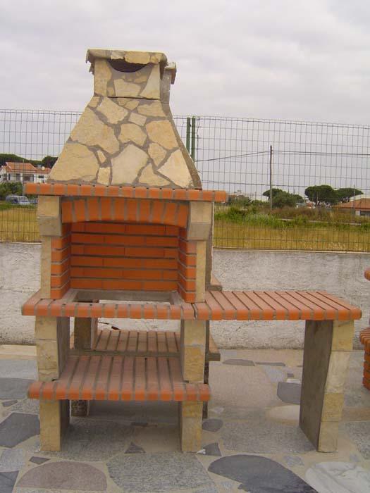 barbecue-in-muratura-art.AC 16