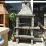 barbecue_in_muratura_art.AC 18