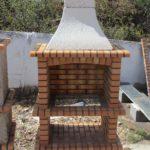 barbecue_in_muratura_art.AC 19