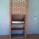 barbecue_in_muratura_art.AC 26