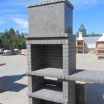 barbecue-in-muratura-art.AC 28