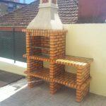 barbecue-in-muratura-art.AC 29