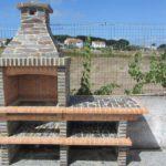 barbecue-in-pietra-art.AC 32