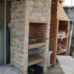 barbecue_in_pietra_art.AC 34