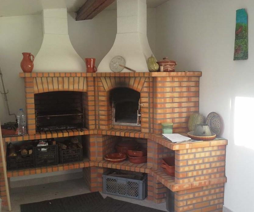 barbecue-in-muratura-art.AC 61