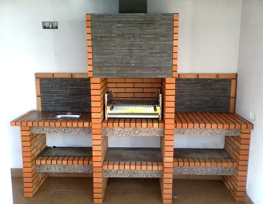 barbecue-in-pietra-ardesia-art.AC 66