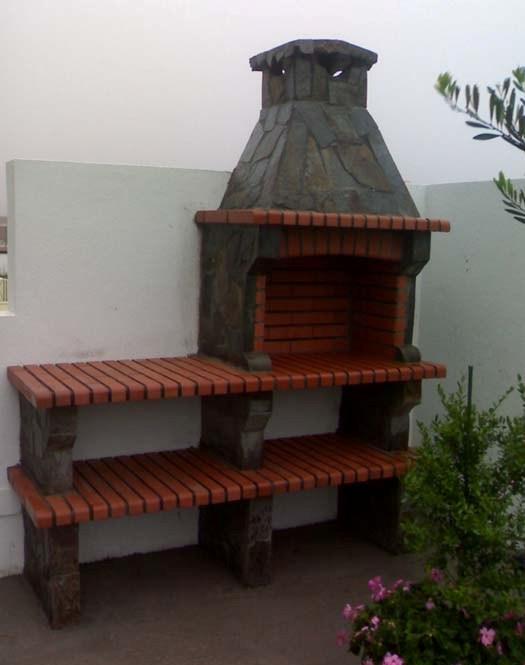 barbecue-in-muratura-pietra-art.AC 68