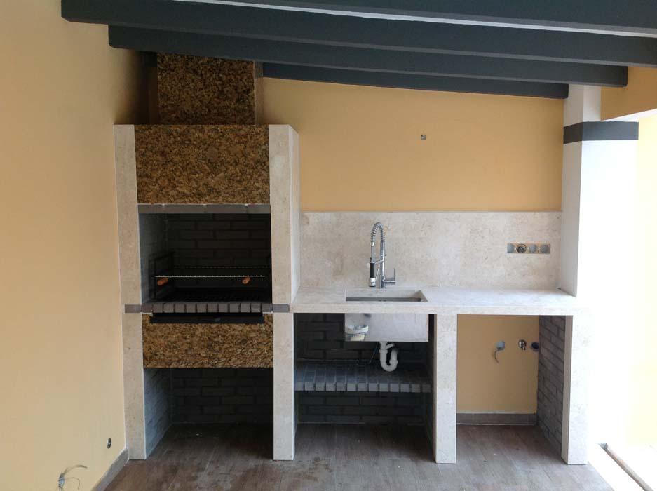 barbecue-in-muratura-pietra-art.AC 76