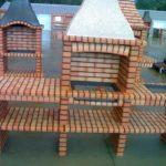 barbecue-in-muratura-con-piano-lavoro-art.AC 77
