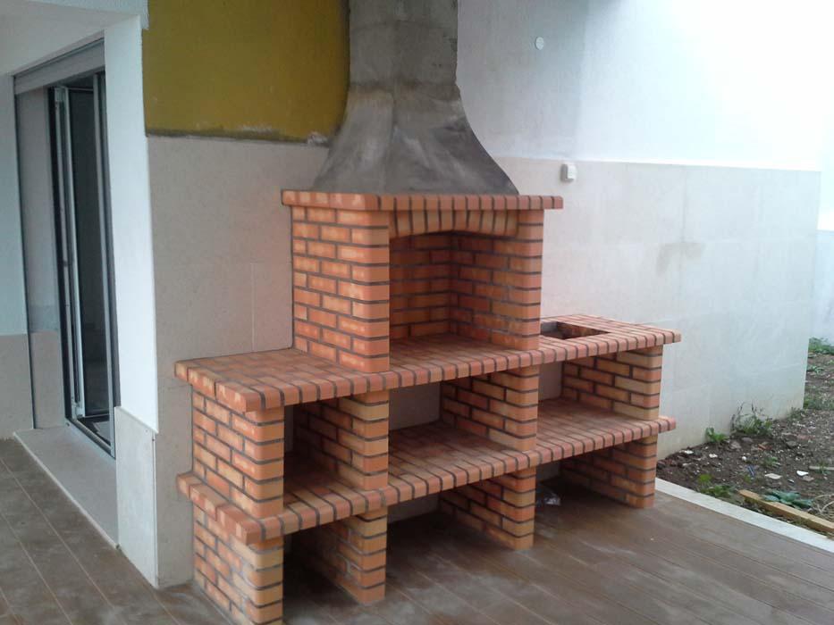 barbecue-in-muratura-con-piano-lavoro-art.AC 78