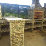 barbecue-in-pietra-art.AC 80
