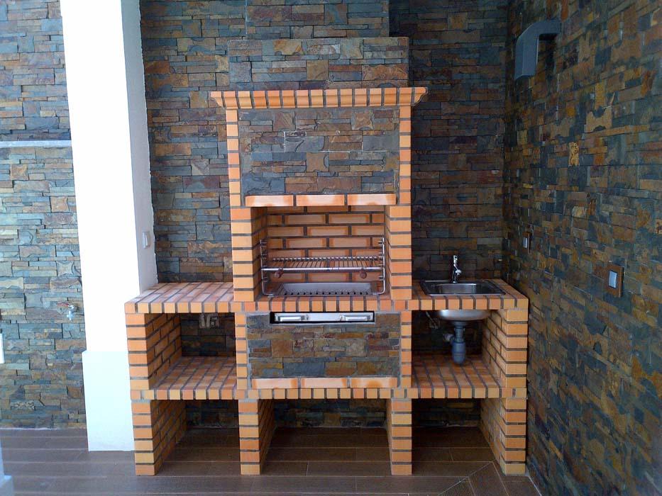 barbecue-in-muratura-pietra-art.AC 81