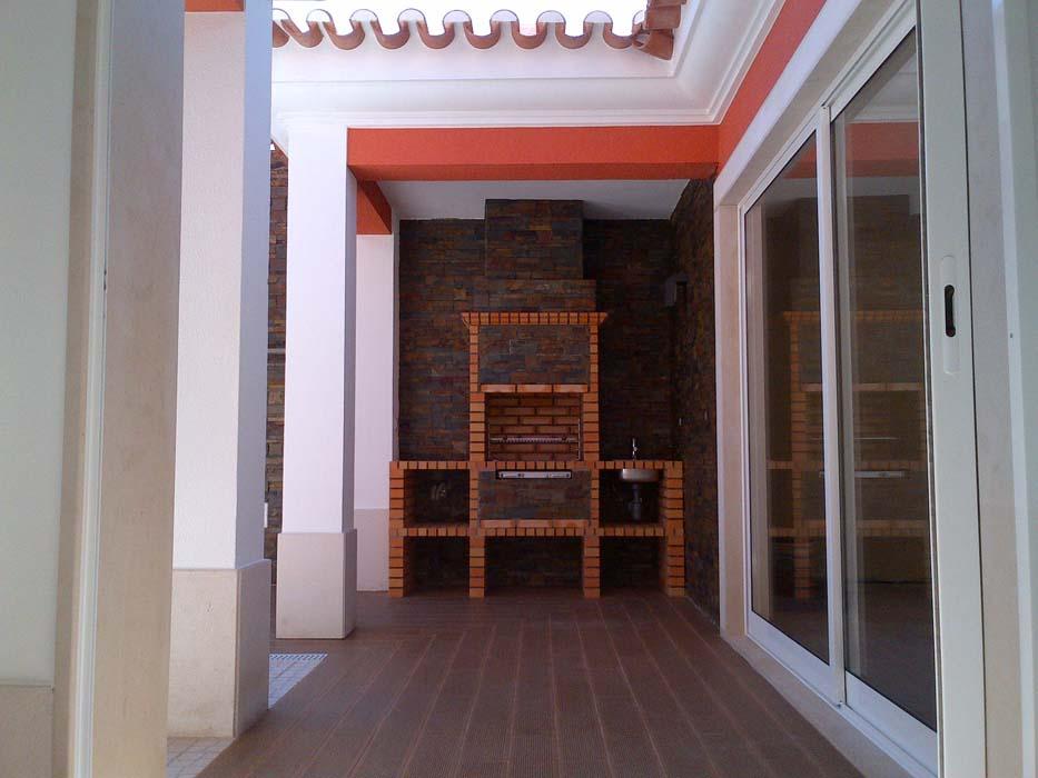 barbecue-in-muratura-pietra-art.AC 81_1