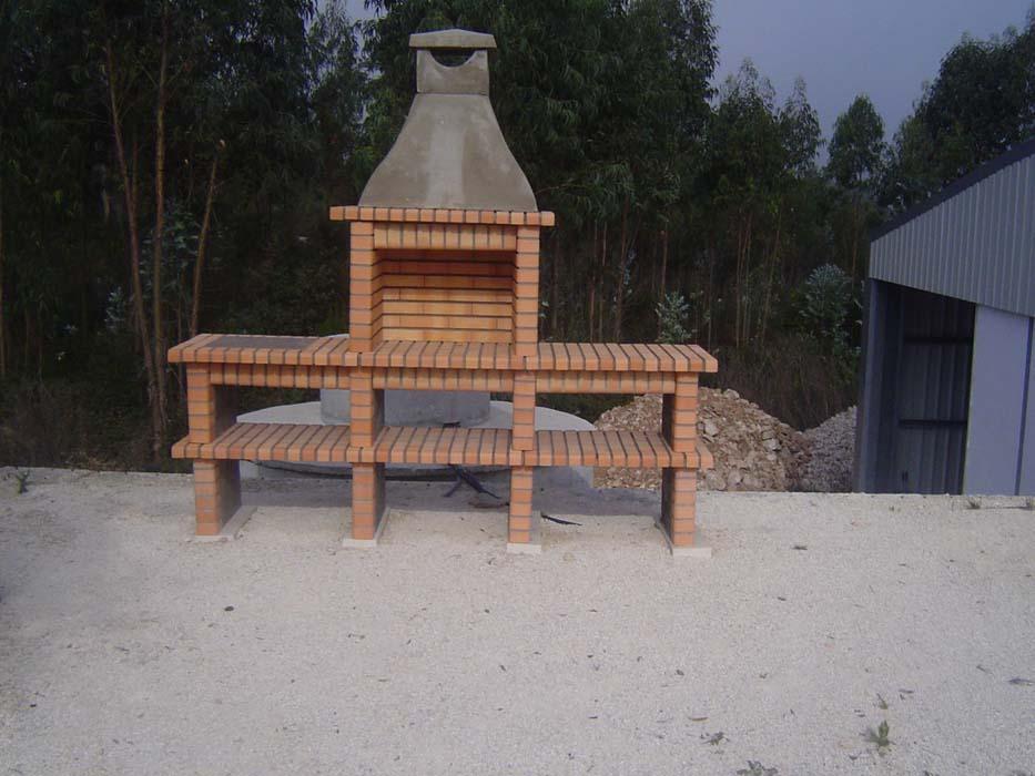 barbecue-in-muratura-con-piano-lavoro-art.AC 83