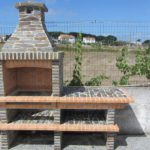 barbecue-in-muratura-pietra-art.AC 84