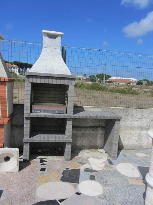 barbecue-in-muratura-con-piano-lavoro-art.AC 88