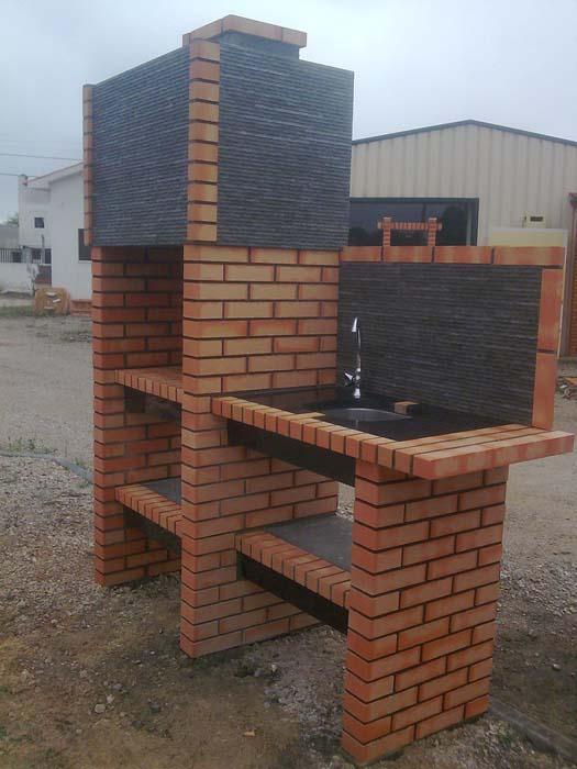 barbecue-in-muratura-con-parete-art.AC 89