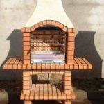 barbecue_in_muratura_art.AC_Cuna