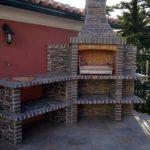 barbecue-in-pietra-art.AC Lumiar