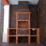 barbecue-in-pietra-ardesia-art.AC Silvestre